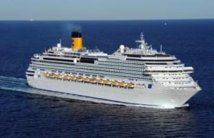 Estate 2021: 40 milioni i vacanzieri in giro per l'Italia.