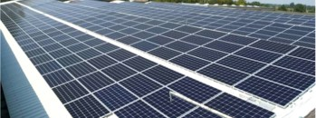 Ad oggi operativi in Italia 986.313 impianti fotovoltaici.