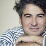 MUSICA. PAOLO ANGELI PORTA LA SUA 'JAR'A' AL MAIN DI GIGNOD.