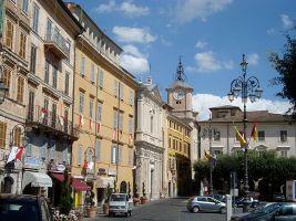 ANAGNI: Il 31 luglio una manifestazione cinofila e la grande boxe in Piazza Cavour. Due eventi da non perdere.