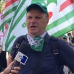 Comune di Frosinone, 90 lavoratori in pensione e zero turnover: è SOS per organici e servizi.