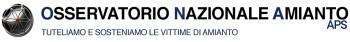 Osservatorio Nazionale Amianto: Mesotelioma, un nuovo studio e nuovi dettagli per la tutela delle vittime.