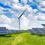 Energred: crescono le rinnovabili, grande tesoro del Sud.