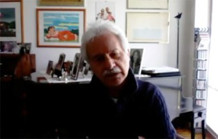 """Torna da venerdì 17 settembre sul canale Youtube di Alberto Salerno """"STORIE DI MUSICA"""", il format che racconta la storia intorno a canzoni, dischi, autori e cantanti italiani, con nuovi appuntamenti."""