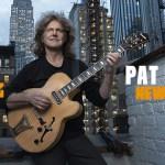 Settembre a New York, con Musica Jazz! 🎸