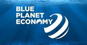 Blue Planet Economy, European Maritime Forum:  la prima fiera sull'economia blu.