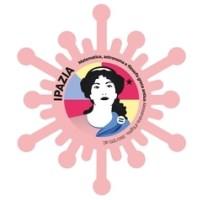 Nasce il Centro Studi Internazionali sulla Donna. Eventi, suggestioni, incontri. Una mappa del mondo nel segno delle donne. Corinaldo (AN).