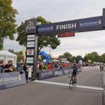 Doppio successo internazionale di Igor Zanetti alla RiderMan Ride Like a Pro.