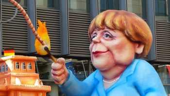 Germania al voto, tra speranze e delusioni delle comunità straniere