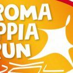 ATLETICA. DI CORSA SU STRADE ROMA, DOMENICA C'E' 'APPIA RUN'.