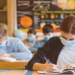 Frosinone, sicurezza: 263.000 euro per le scuole comunali.