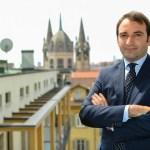 Torino, proiezioni: Lo Russo in vantaggio su Damilano. Si va verso il ballottaggio.