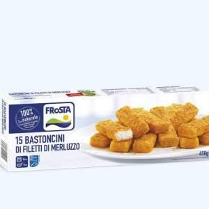 15-bastoncini-di-filetti-di-merluzzo