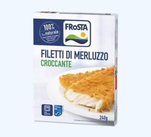 filetti-di-merluzzo-croccante