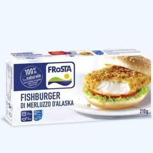 fishburger-di-merluzzo-d-alaska