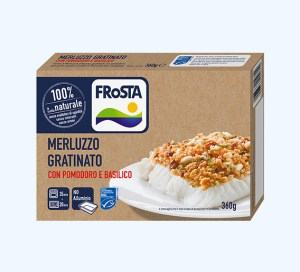 merluzzo-gratinato-pomodori-e-basilico