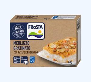 merluzzo-patate-e-rosmarino