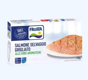 salmone-selvaggio-grigliato-alle-erbe-aromatiche