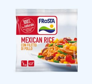 mexican-rice-etnici