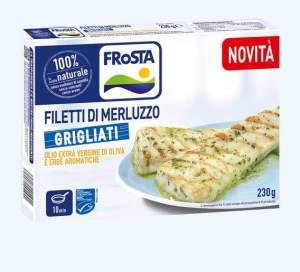filetti-merluzzo-erbe-aromatiche-grigliati