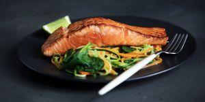 piatto-di-salmone-selvaggio