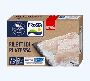 filetti-di-platessa-frosta
