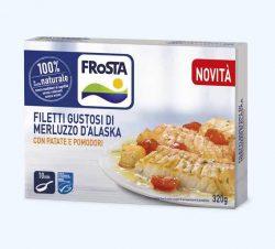 filetti-gustosi-merluzzo-alaska-con-patate-e-pomodori