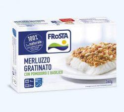 merluzzo-gratinato-con-pomodoro-e-basilico