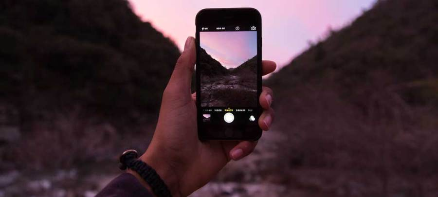 The Best Photo Editing Apps