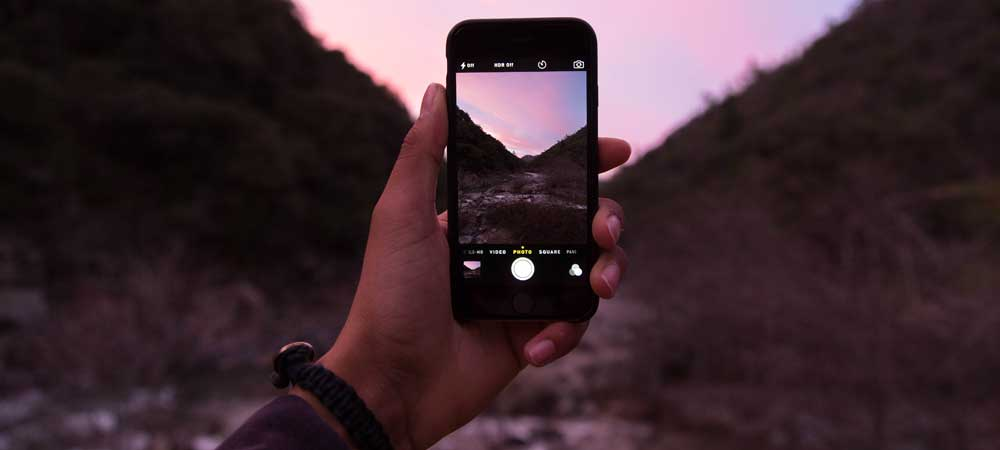 Best photo editing apps, from funny filters + collages to crafting the perfect landscape photos + more.