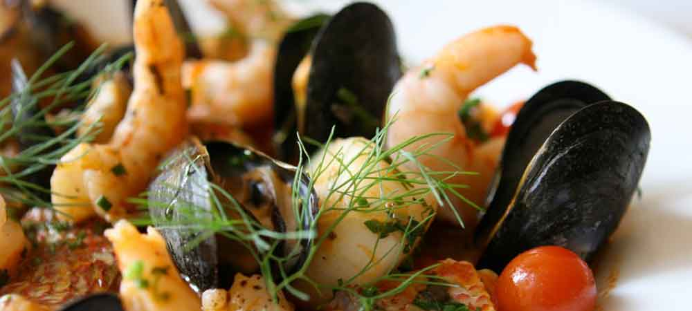 Learn to cook authentic Italian in Tuscany