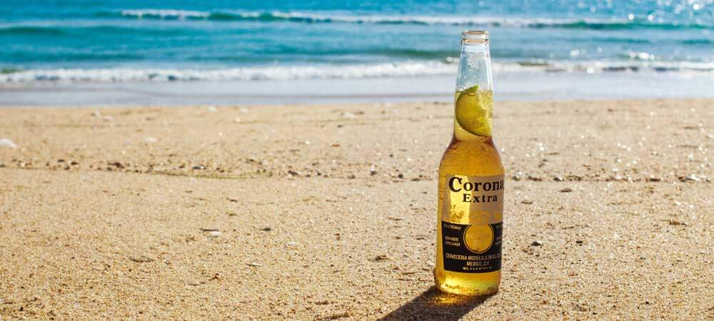 Sip tequila or mezcal on the rocks. Share a pitcher of margaritas or a bucket of Mexican beer. Learn more about why Mexico is awesome.