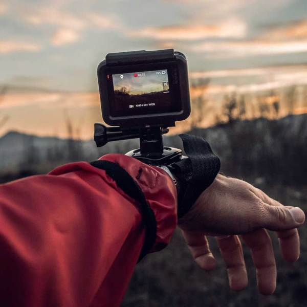 More than 65 GoPro Accessories to Up Your Travel Photography Game
