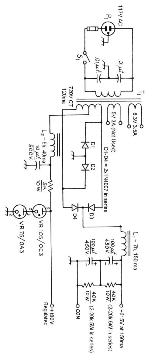 small resolution of click here for a rotated schematic more suitable for printing