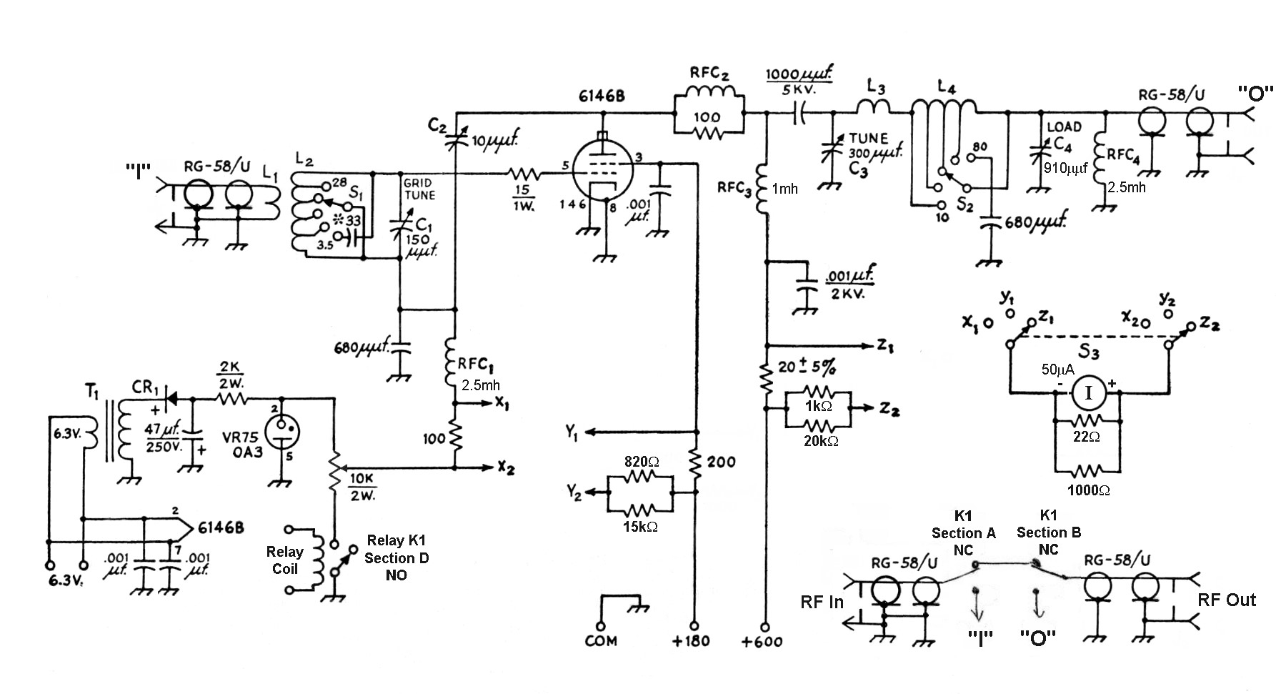 hight resolution of click here for a high resolution schematic