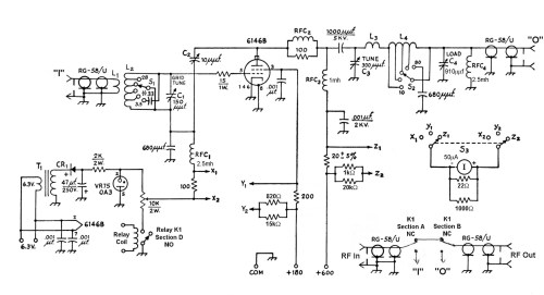 small resolution of click here for a high resolution schematic