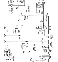 click here for a rotated schematic more suitable for printing  [ 971 x 1786 Pixel ]