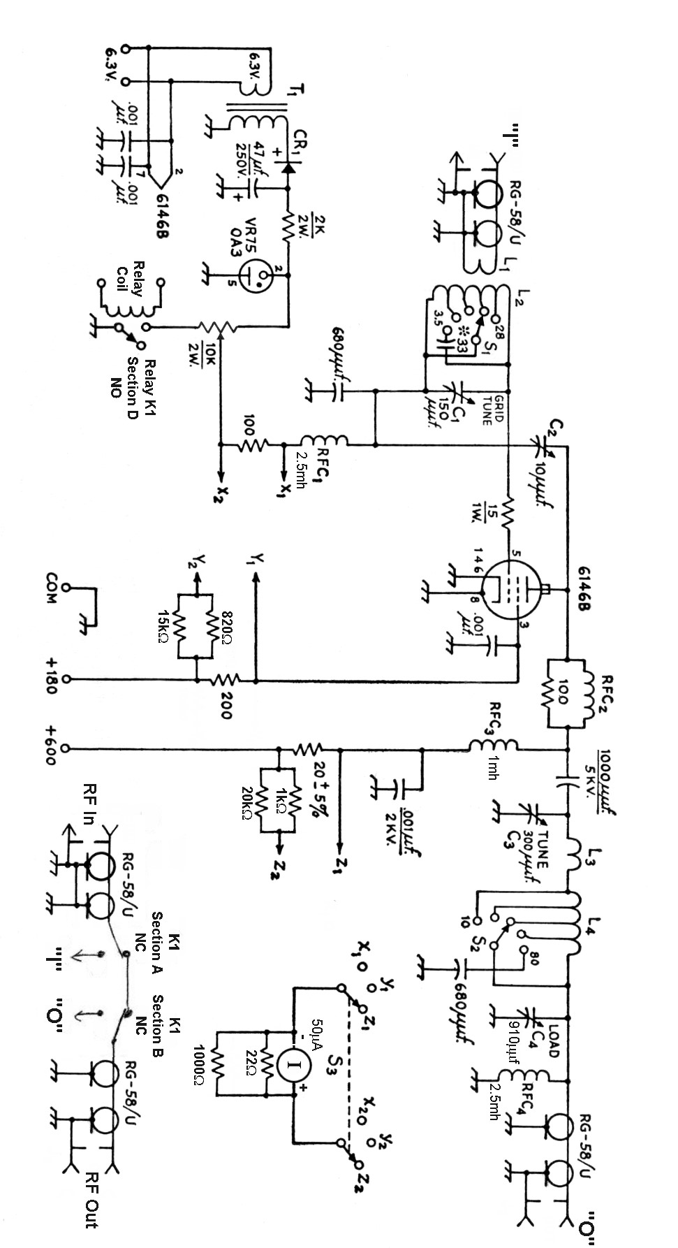 medium resolution of click here for a rotated schematic more suitable for printing