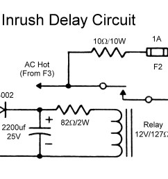 click here for a high resolution schematic more suitable for printing circuit description  [ 2203 x 1043 Pixel ]