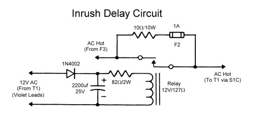 small resolution of click here for a high resolution schematic more suitable for printing circuit description