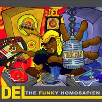 Del_the_funky_homosapien