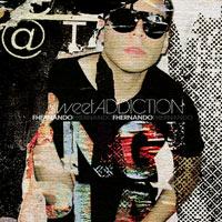 fhernando_sweetaddiction