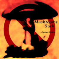 jupiter_skydive_mushrooms_suck