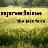 oprachina
