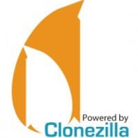 clonezillalogo-2cm
