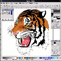 Diagram designer meesoft frostclick the best free skencil ccuart Images