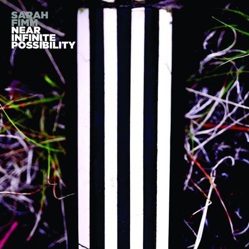 sarah_fimm_near_infinite_possibility