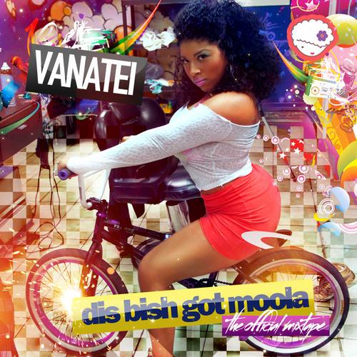 vanatei_1