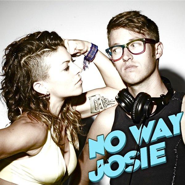 no_way_josie