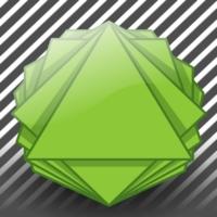 LibreCAD – FrostClick com | The Best Free Downloads Online